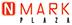www.nmarkplaza.com